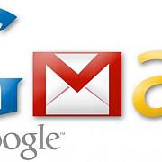 5 milioane de conturi gmail compromise parolele au fost publicate pe internet