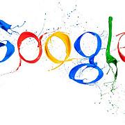 birchall a discutat cu reprezentanti ai google despre promovarea romaniei in mediul online