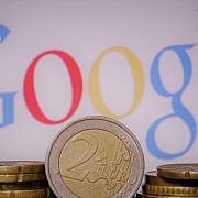 google va plati 13 milioane de dolari pentru a inchide un proces care ar fi putut sa o coste miliarde
