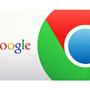 google chrome va bloca download-urile nesigure