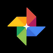 google photos lanseaza o functie de tag-uri similara celei de pe facebook