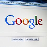 comisia europeana ar putea impune google o noua amenda record legata de sistemul android