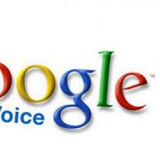 serviciul pentru apeluri video google allo va avea si interfata web