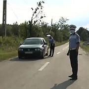 o persoana din satul prahovean gornet aflat in carantina a plecat la mare autoritatile au deschis dosar penal