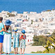 grecia si bulgaria primesc turisti care au facut covid fara a mai fi nevoie de teste pcr sau de vaccin ce documente trebuie sa arate