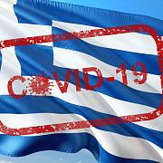 grecia a extins restrictiile pentru zborurile internationale pana pe 19 aprilie care sunt conditiile pentru calatorii straini