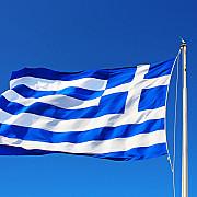 mae toate persoanele care intra in grecia obligate sa completeze un formular si sa prezinte un test covid-19