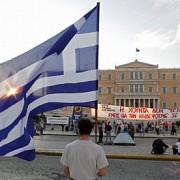 atentionare de calatorie pentru grecia a fost anuntata greva generala