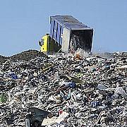 criza gunoiului din ploiesti s-a rezolvat pentru o luna