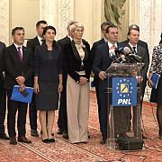 guvernul a anuntat ce masuri vor fi luate dupa data de 15 mai