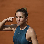 halep va juca direct in turul doi la indian wells cine ii va fi adversara