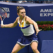 simona halep victorie la indian wells