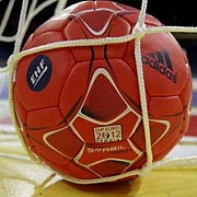 serbia- romania 26-32 la handbal feminin romania aproape de calificarea la campionatul mondial
