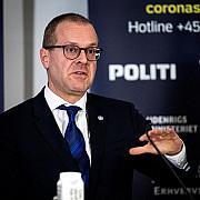 avertismentul oms pandemia va fi mai grava in europa in octombrie si noiembrie