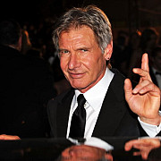 actorul american harrison ford implicat intr-un nou incident aviatic
