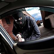 masina de 17000 de euro furata dintr-o spalatorie auto din pitesti