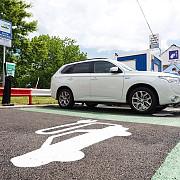tara din europa in care jumatate din masinile vandute sunt electrice pana in 2025 renunta la masinile traditionale
