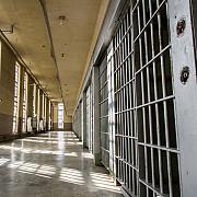 plan pentru imbunatatirea conditiilor de detentie igienizarea urgenta si constanta a tuturor spatiilor