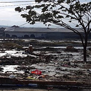 bilantul victimelor cutremurului urmat de un tsunami in indonezia creste la 1234 de morti