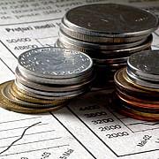 romania printre statele ue cu cel mai redus nivel al datoriei guvernamentale