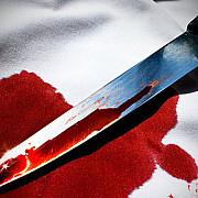 agresorul profesoarei de la spiru haret a amenintat in trecut un coleg de clasa cu cutitul