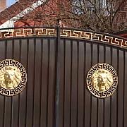 15 milioane de euro obtinuti in germania din alocatii si ajutoare ilegale trei romani implicati in escrocherie