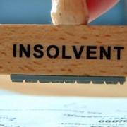comisia juridica dezbate de miercuri insolventa persoanei fizice