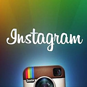 cum folosesti instagram pe web cu aceeasi interfata de pe mobil
