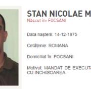 interlop roman de pe lista most wanted prins in italia ce fapte comisese