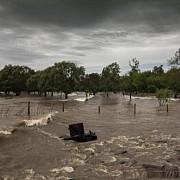 cod galben de inundatii pe rauri din 15 judete inclusiv in prahova