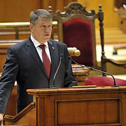 iohannis educatia performanta nu produce someri ci absolventi competitivi