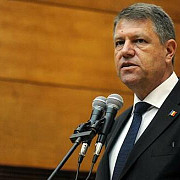 iohannis am subliniat in consiliul european ca romania doreste sa adopte moneda euro