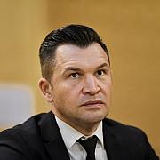ministrul sportului e categoric cluburile nu s-au protejat e neprofesionist