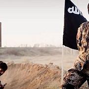 belgia jihadistii statului islamic se indreapta pe mare spre tarmurile europene