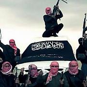 statul islamic a executat opt olandezi