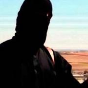 statul islamic recruteaza fortat copii pentru a inlocui soldatii morti
