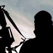 statul islamic a capturat orasul sirian maheen