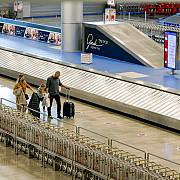 israelul suspenda toate zborurile comerciale internationale timp de o saptamana