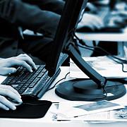 lucrezi la calculator angajatorul este obligat sa iti plateasca controalele oftalmologice