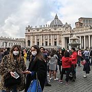 peste 4 milioane de italieni se intorc la munca cum se dezmortesc din izolare alte tari din europa incepand de azi