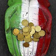 italia a intrat oficial in recesiune ce inseamna asta pentru zona euro