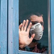 ucraina va introduce restrictii severe intre 8-24 ianuarie inchide scoli restaurante sali de sport spectacole