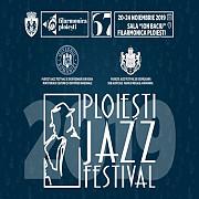 ploiestiul devine capitala mondiala a jazzului incepe ploiesti jazz festival