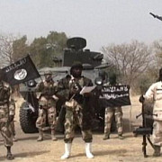 organizatia islamista nigeriana boko haram jura credinta gruparii jihadiste statul islamic