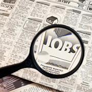 angajatorii din industrie au creat peste 26000 de locuri de munca in ultimul an
