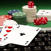 lista neagra a site-urilor ilegale de jocuri de noroc cuprinde aproximativ 150 de organizatori