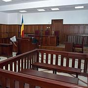 judecatoria buzau si-a deschis sediu in mall