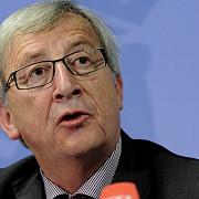 juncker cere balcanilor sa renunte la politica permisului de trecere