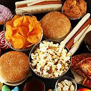 alimentele care ingrasa cel mai mult mare atentie in ce cantitate le consumi