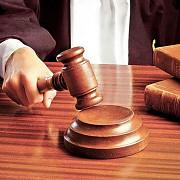probele obtinute nelegal si declarate nule intr-un procesul penal trebuie inlaturate din dosare - ccr